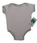 Irish Bundles Onezie Sizes 6m & 12m